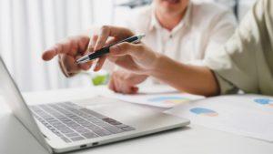 貸款額度及利率5大評估重點4