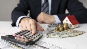 貸款額度及利率5大評估重點5