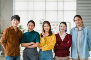 貸款額度及利率的五大重點評估_1